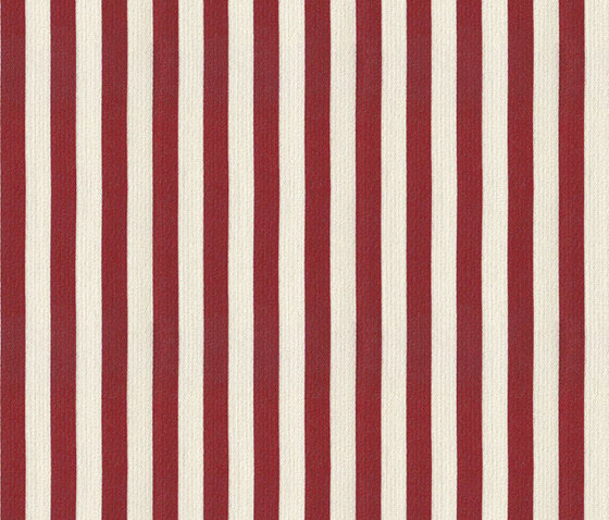 Stripes 101 by Saum & Viebahn | Curtain fabrics
