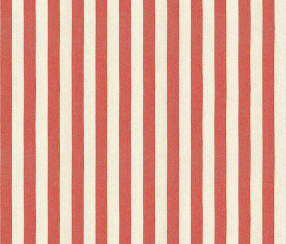 Stripes 104 by Saum & Viebahn | Curtain fabrics
