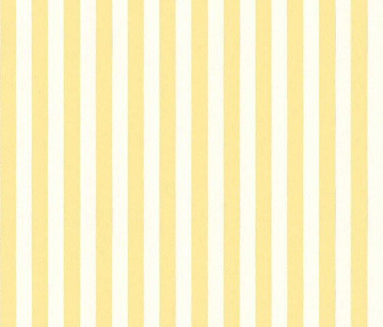 Stripes 201 by Saum & Viebahn | Curtain fabrics