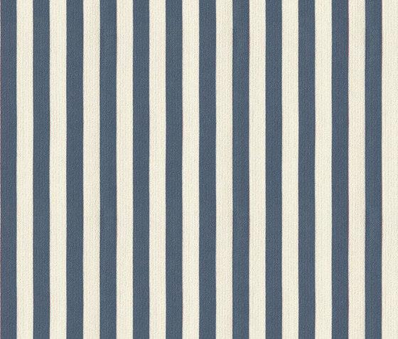 Stripes 300 by Saum & Viebahn | Curtain fabrics