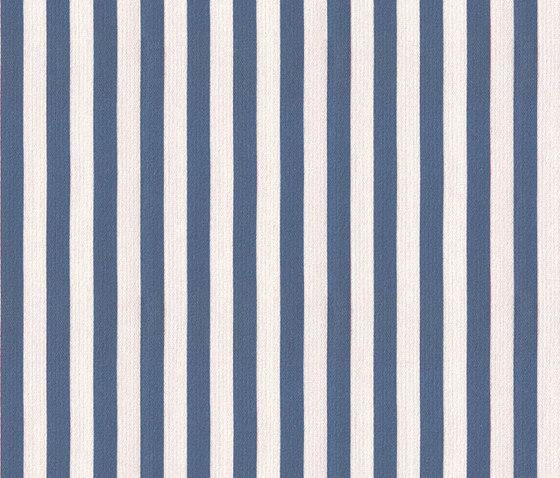 Stripes 302 by Saum & Viebahn | Curtain fabrics