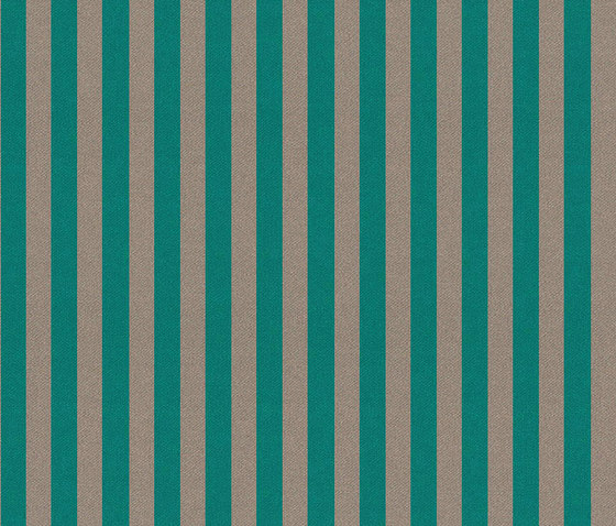 Stripes 400 de Saum & Viebahn | Tissus pour rideaux