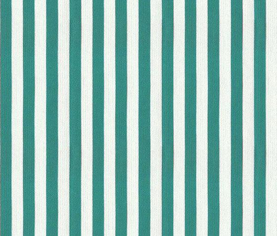 Stripes 401 de Saum & Viebahn | Tejidos para cortinas