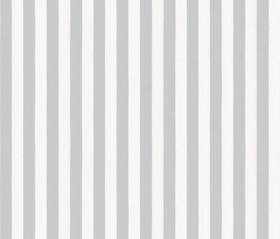 Stripes 500 de Saum & Viebahn | Tissus pour rideaux