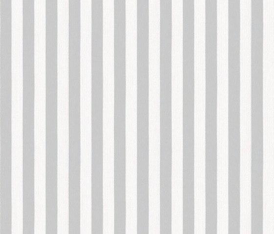Stripes 500 by Saum & Viebahn | Curtain fabrics