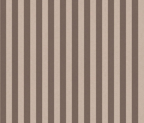 Stripes 701 de Saum & Viebahn | Tejidos para cortinas