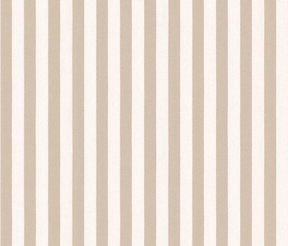 Stripes 800 by Saum & Viebahn | Curtain fabrics