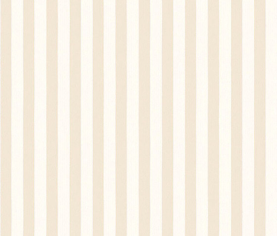 Stripes 801 by Saum & Viebahn | Curtain fabrics