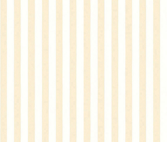 Stripes 802 by Saum & Viebahn | Curtain fabrics