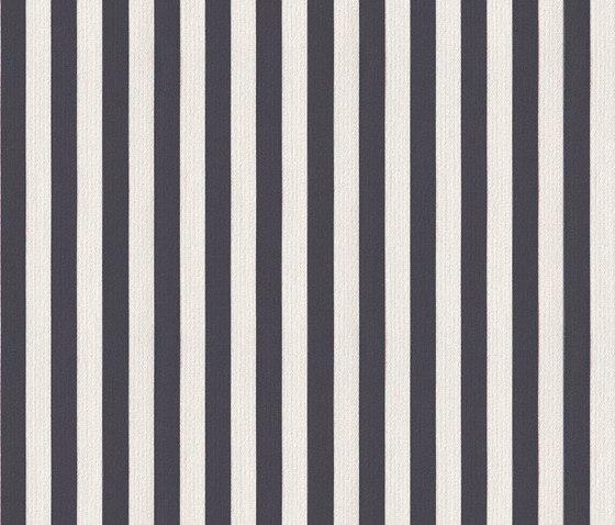 Stripes 901 de Saum & Viebahn | Tissus pour rideaux