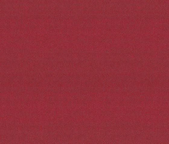 Stripes 101 de Saum & Viebahn | Tissus pour rideaux