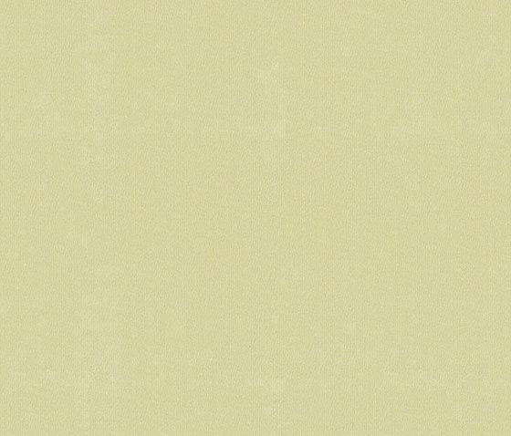 Stripes 403 by Saum & Viebahn | Curtain fabrics