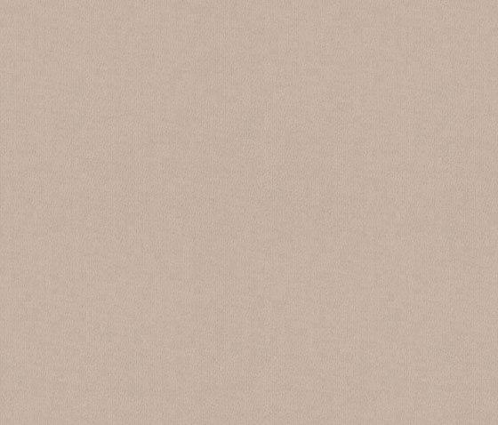 Stripes 801 by Saum & Viebahn | Curtain fabrics