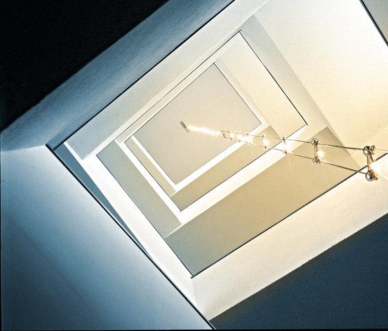Scintilla sommatoria by FontanaArte | General lighting