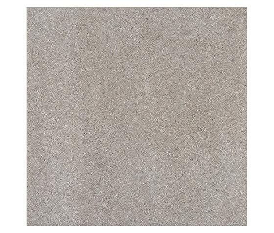 Slimtech Basaltina | Sabbiata von Lea Ceramiche | Fassadenbekleidungen