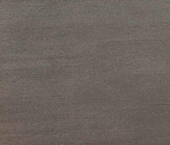Slimtech Basaltina | Naturale by Lea Ceramiche | Facade cladding