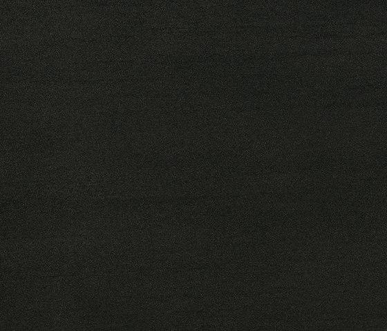 Slimtech Basaltina | Lappata de Lea Ceramiche | Revestimientos de fachada