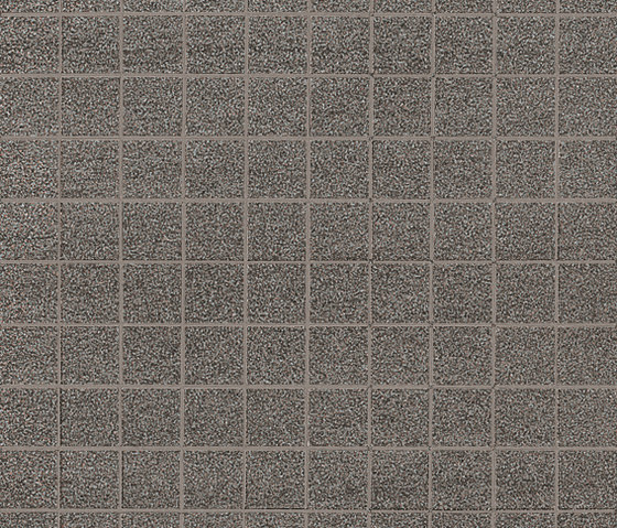 Slimtech Basaltina | Mosaico quadro naturale de Lea Ceramiche | Carrelage pour sol