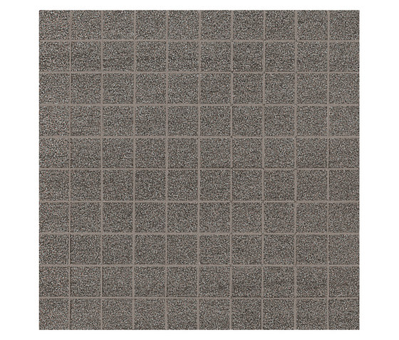 Slimtech Basaltina | Mosaico quadro naturale von Lea Ceramiche | Bodenfliesen