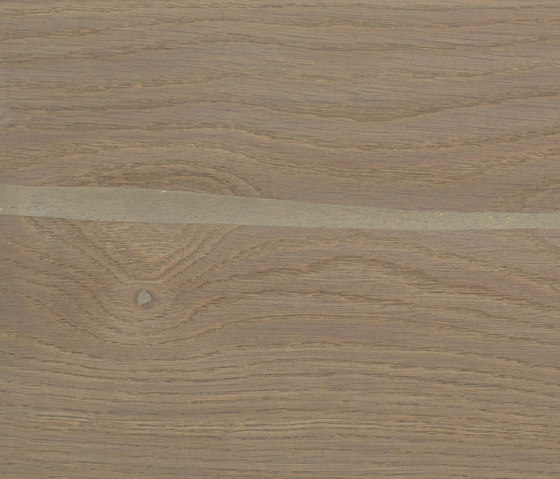 mafi Magic OAK wide-plank white. hand-planed  | grau oil by mafi | Wood flooring