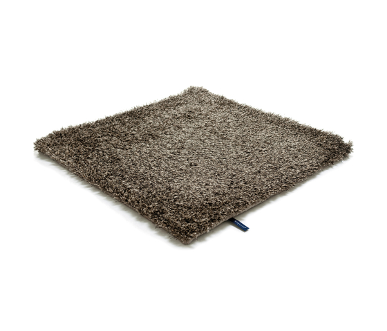 SG Northern Soul Low Cut dried grass by kymo | Rugs