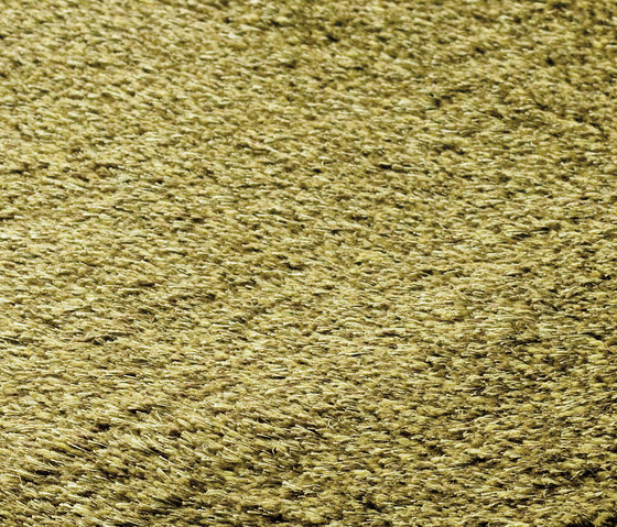 SG Northern Soul Low Cut green grass by kymo | Rugs / Designer rugs