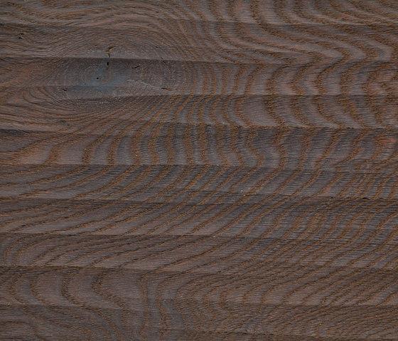 mafi OAK Country Vulcano Riva Mezzo. brushed   whitel oil by mafi   Wood flooring
