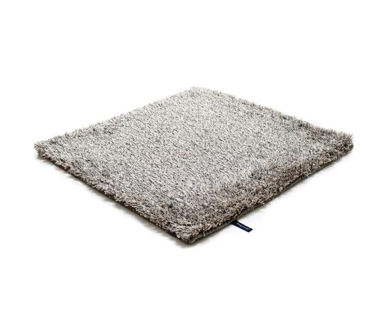 SG Northern Soul Low Cut salt pepper by kymo | Rugs / Designer rugs