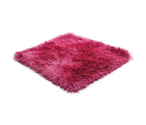 SG Suave pink by kymo | Rugs / Designer rugs