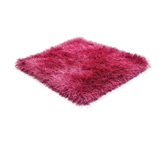 SG Suave pink de kymo | Alfombras / Alfombras de diseño