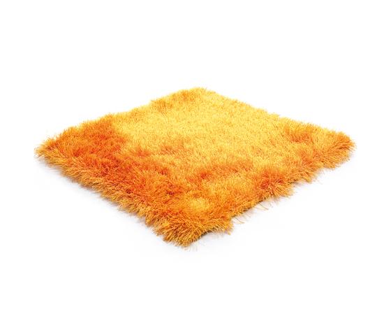 SG Suave orangina by kymo | Rugs / Designer rugs