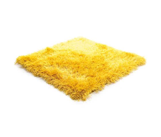 SG Suave yellow by kymo | Rugs / Designer rugs