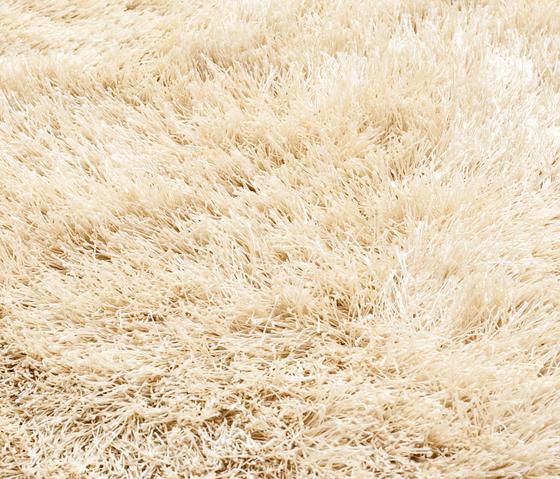 SG Suave vanilla beige by kymo | Rugs / Designer rugs