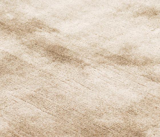 Studio NYC Low Cut beige grey by kymo | Rugs / Designer rugs