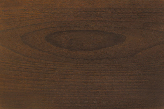 mafi BEECH Dark Vulcanino. brushed | natural oil by mafi | Wood flooring