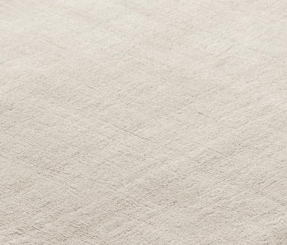 Studio NYC Polyester Edition frosty grey de kymo | Alfombras / Alfombras de diseño