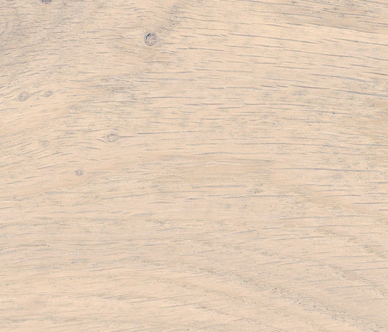 mafi OAK Piccolino. brushed | gray oil by mafi | Wood flooring