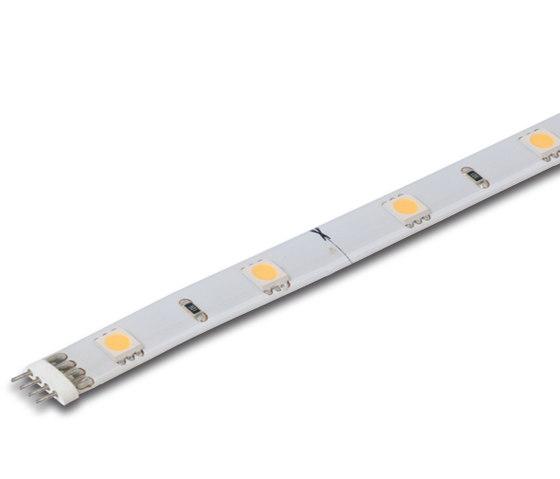 LED Power-Line de Hera | LED-lights