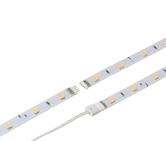 LED Power-Line by Hera | LED-lights