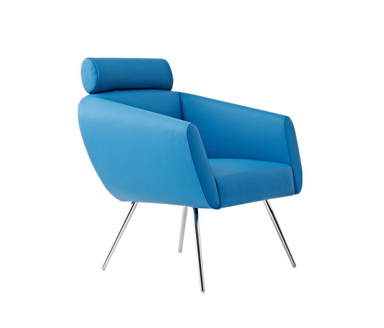 Marabis by Leolux | Armchairs