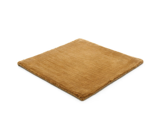 Studio NYC Polyester Edition bronze by kymo | Rugs / Designer rugs