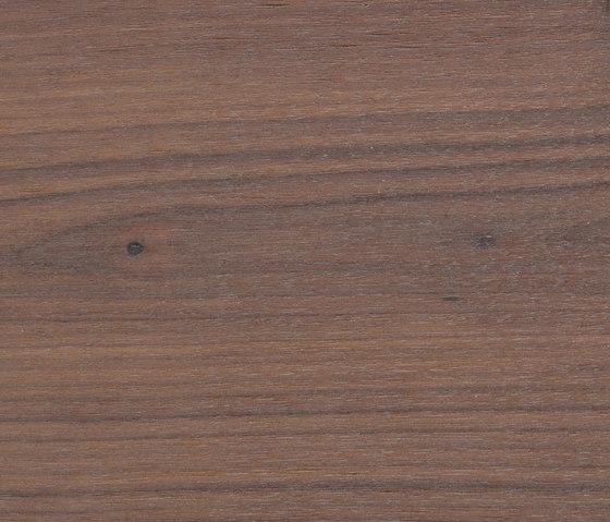 mafi NUSS USA piccolino. geschliffen  |  weiß geölt von mafi | Holzböden