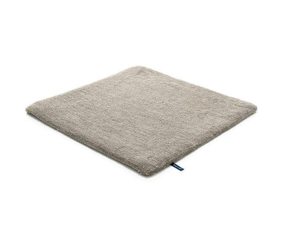 Studio NYC Raw Cut grey by kymo | Rugs / Designer rugs