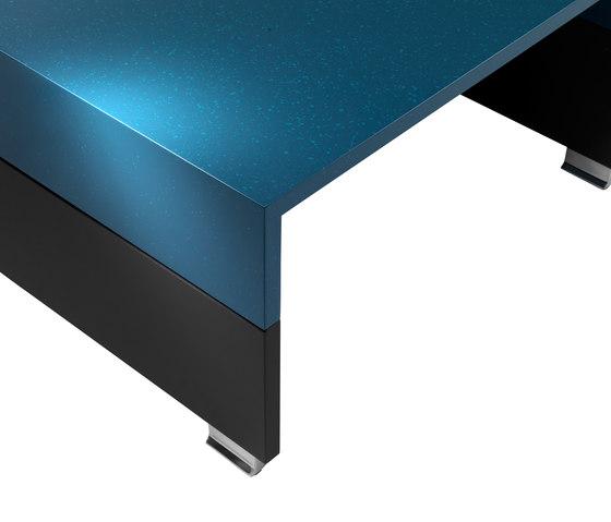 Sisu di Leolux | Tavolini salotto