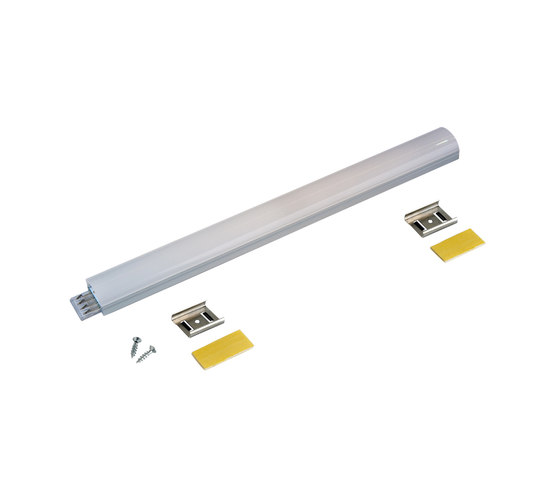 LED Power-Stick T / TF by Hera | LED-lights
