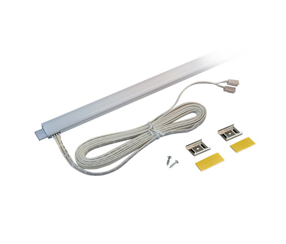 LED Power-Stick T / TF de Hera | LED-lights