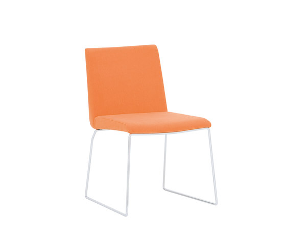Hol 312 C von Capdell   Loungesessel