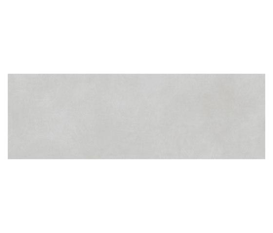 Slimtech RE-evolution I SRC010 di Lea Ceramiche   Rivestimento di facciata