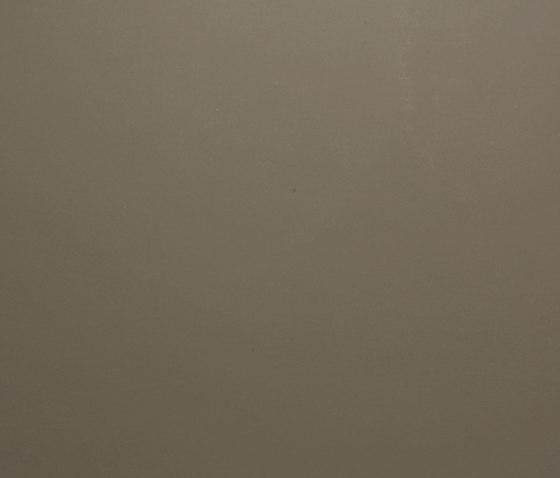 Silk FR Torf di Dux International | Finta pelle