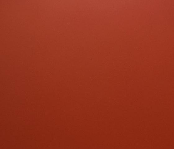 Silk FR Rubin by Dux International | Artificial leather